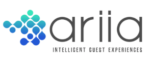 ariia | Guest Experience Software | Hotels | Serviced Apartments | Coworking Spaces
